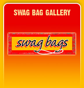 Browse Our Swag Bags Gallery - Custom Purses and Handbags